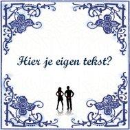 Delfts-Blauw-tegeltje-(nr.23-liefde)