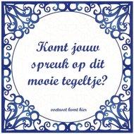 Delfts-Blauw-(nr.-30)