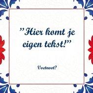 Tegeltje-Nederland-(nr.46)