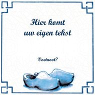 Puur-Hollands-(nr.52)