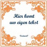 Oranje-Tegel-(bekend-van-TV)