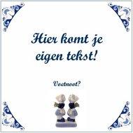 Delfts-Blauw-(nr.65)