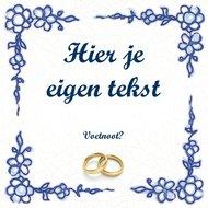 Huwelijk-tegeltje-(nr.21-met-foto)