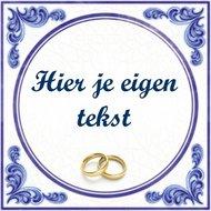 Huwelijk-tegeltje-(nr.62-met-ringen)
