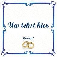 Huwelijk-tegeltje-(nr.33)