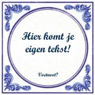 Delfts-Blauw-(nr.62)-nieuw